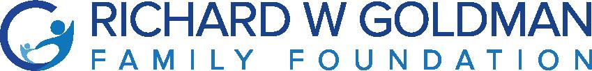 Richard W. Goldman Family Foundation