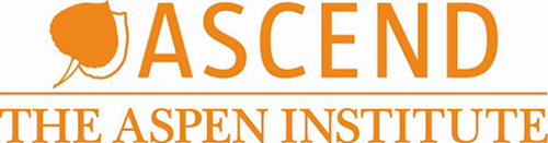 Aspen Institute Ascend Fund