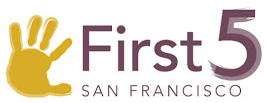 First 5 San Francisco