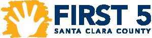 First 5 Santa Clara