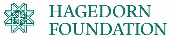 Hagedorn Foundation