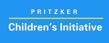 J.B. and M.K. Pritzker Family Foundation