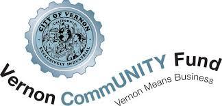 Vernon Community Fund