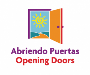 AP-OD logo