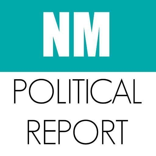 NM Political Report